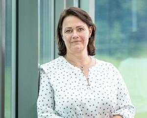 Anita Barthel