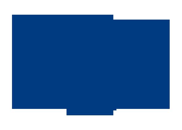 Hacksteiner Metall